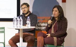 Le marché de la EdTech a le vent en poupe en France