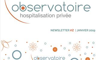 NL-ObservatoireHospipriv