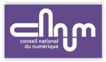 Rapport «Confiance, innovation, solidarité : Pour une vision française du numérique en santé»