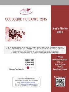 Colloque2015