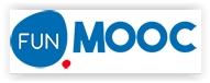 MOOC Hygiène et accompagnement en EHPAD avec le risque Covid-19
