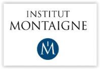 Institut Montaigne ÉTUDE DÉCEMBRE 2020 Santé mentale : faire face à la crise