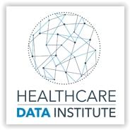 Logo Healthcare Data Institute