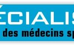 Logo du Spécialiste