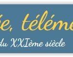 Logo TélémedAction