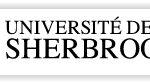 Logo Universite Sherbrooke Quebec
